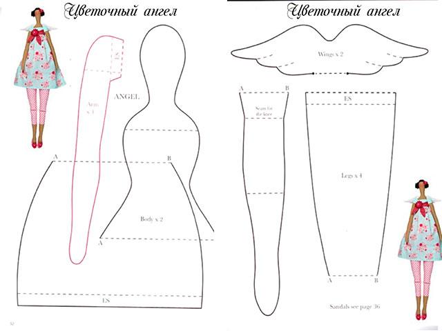 Homo bikinimalli unaja naaras hihna leikkeet.